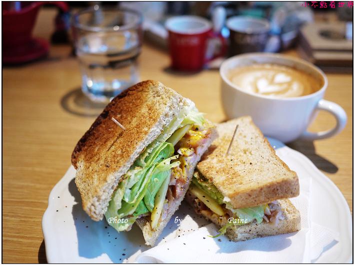 台北5 sencse cafe (22).JPG