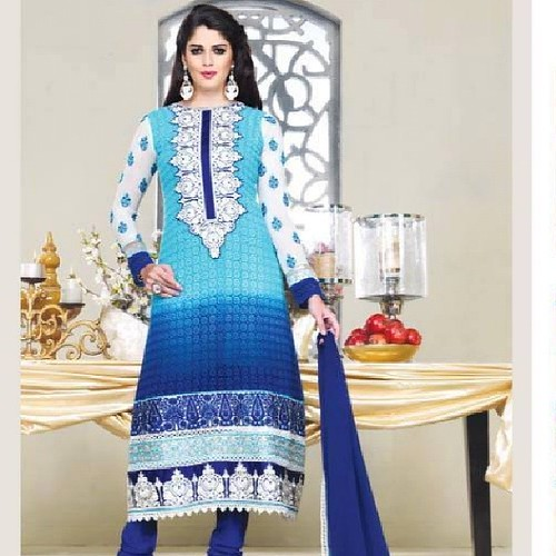 Online Indian Store For Fashionable Wear Of Women Latest