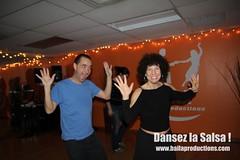 "salsa-danse-laval49 <a style=""margin-left:10px; font-size:0.8em;"" href=""http://www.flickr.com/photos/36621999@N03/12210442643/"" target=""_blank"">@flickr</a>"