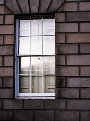 20140112-0002 (www.cjo.info) Tags: reflection building window lamp architecture scotland edinburgh unitedkingdom streetlamp shutters classical georgian newtown citycenter oldbuilding londonroad neoclassical exif:iso_speed=200 geo:city=edinburgh geo:state=scotland camera:make=olympusimagingcorp exif:focal_length=17mm leopoldplace geo:countrys=unitedkingdom exif:make=olympusimagingcorp exif:aperture=63 exif:lens=olympusm17mmf28 exif:model=epl3 camera:model=epl3 geo:lon=31829777777783 geo:lat=55957980555555