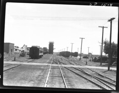 SP-1518 (barrigerlibrary) Tags: railroad library sp southernpacific barriger
