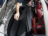 09 Fiat Barchetta Verdeck Montage sir 01
