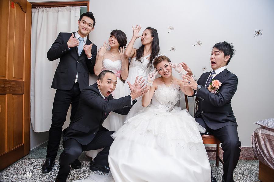 婚禮紀錄_112