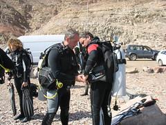 IMG_0428 (acmt2001) Tags: sea fish coral underwater אילת redsea scuba diving reef eilat ים דג ריף אלמוג צלילה אתגרים תתימי יםאדום