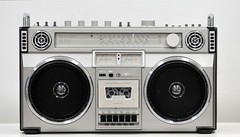 Crown CSC - 850 L (vasiliy.ivanoff) Tags: vintage stereo 80s l crown boombox cassette ghettoblaster csc industrialdesign 850 vintageelectronics madeinjapan productdesign consumerelectronics radiocassette brixtonbriefcase crowncsc850l crown850 japaneseconsumerproducts сompactсassette