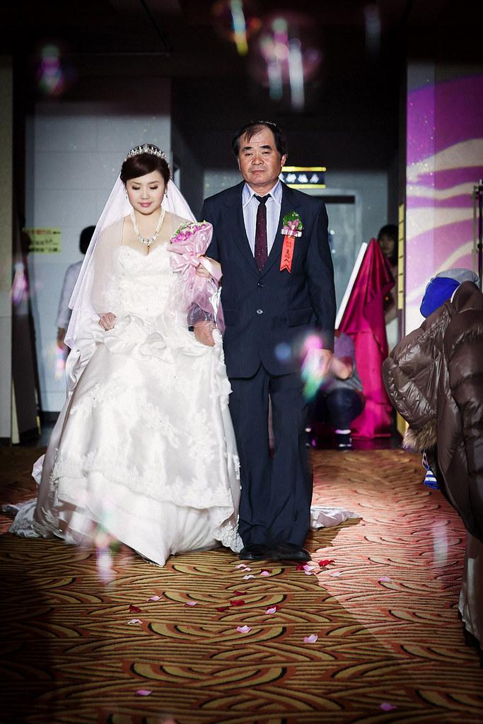 俊添&瀅如Wedding-087