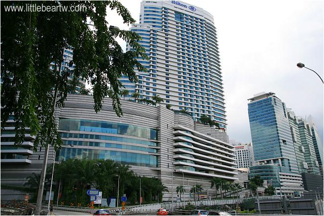 吉隆坡-51