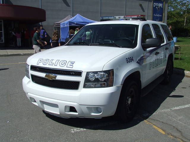 chevrolet tahoe 2009 9394 spvq