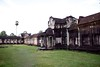 First Floor Interior East Wall of Angkor Wat (Patumraat) Tags: world old travel holiday building tourism architecture wonder thailand temple ancient cambodia vishnu god religion ruin culture buddhism siem classical civilization wat hindu asean reise reab