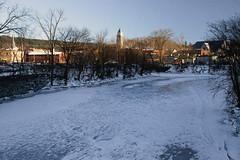 Montpelier 1-9-2014 76 (mikefuscophoto) Tags: winter snow season vermont montpelier