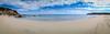 "Snelling Beach <a style=""margin-left:10px; font-size:0.8em;"" href=""http://www.flickr.com/photos/41134504@N00/12924874325/"" target=""_blank"">@flickr</a>"