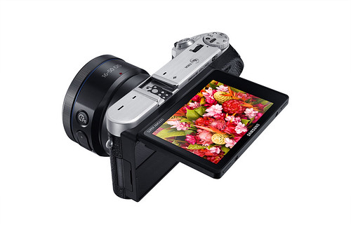 """Samsung-NX500-Tizen-Smart-Camera-19 • <a style=""""font-size:0.8em;"""" href=""""http://www.flickr.com/photos/108840277@N03/15829401923/"""" target=""""_blank"""">View on Flickr</a>"""