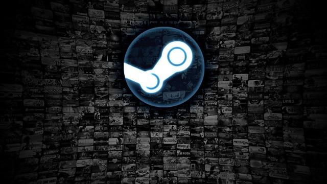Steam: 125 Millionen aktive Nutzer und es geht weiter