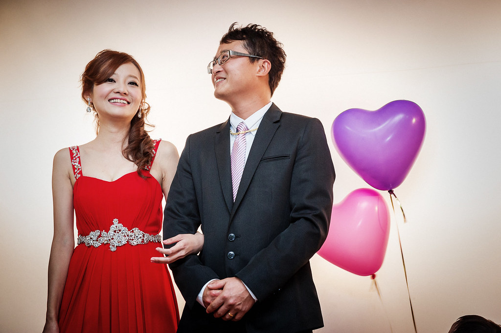 明政&安琳Wedding-295