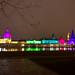 Dresden for All