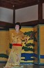 Setsubun at Kitano Tenman-gū in Kyoto (2011) (KyotoDreamTrips) Tags: travel kyoto maiko geiko 北野天満宮 setsubun 舞妓 kamishichiken 節分 上七軒 kitanotenmangū