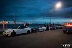 2014 Lakeshore Meet