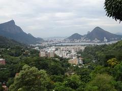 Rio de Janeiro-113