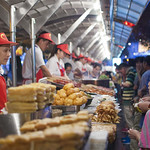 "Chinese street food<a href=""http://www.flickr.com/photos/28211982@N07/16289063910/"" target=""_blank"">View on Flickr</a>"