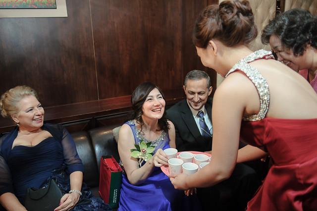 Gudy Wedding, Redcap-Studio, 台北婚攝, 和璞飯店, 和璞飯店婚宴, 和璞飯店婚攝, 和璞飯店證婚, 紅帽子, 紅帽子工作室, 美式婚禮, 婚禮紀錄, 婚禮攝影, 婚攝, 婚攝小寶, 婚攝紅帽子, 婚攝推薦,022
