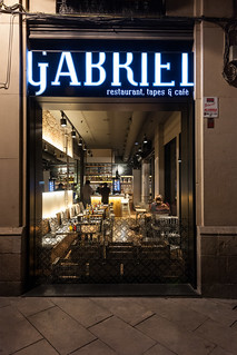 Rest-Gabriel-2