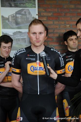 Cécémel Cycling Team (38)