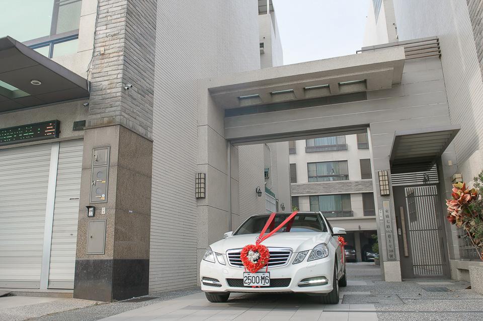 16371808450 571650381c o [台南婚攝] S&Y/香格里拉遠東國際飯店