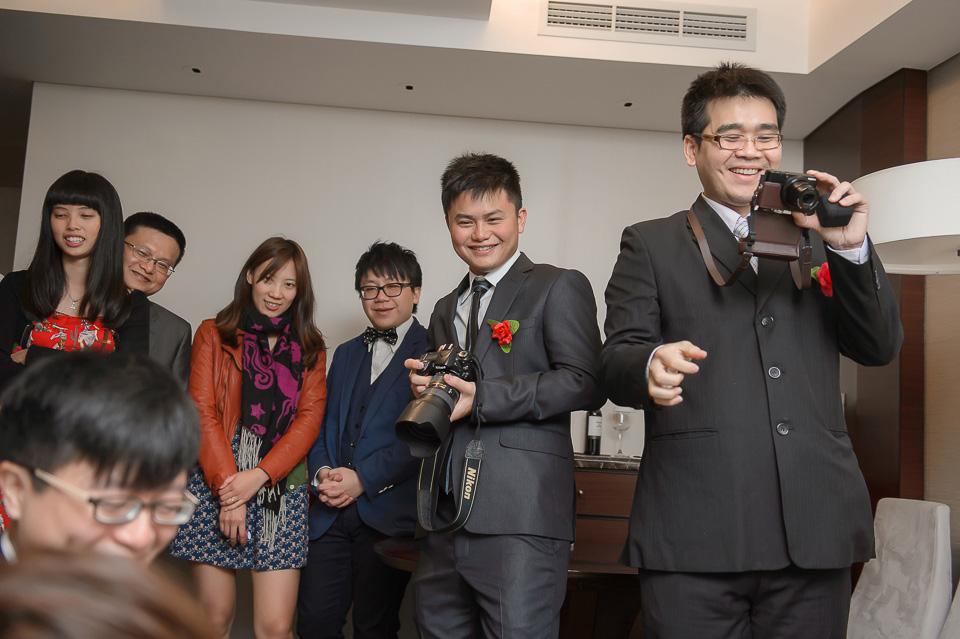 16372994649 2b078644a3 o [台南婚攝] S&Y/香格里拉遠東國際飯店