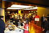 Welcome Reception (DISTREE EVENTS) Tags: slideshow emea 2015 distree distreeemea2015slideshow
