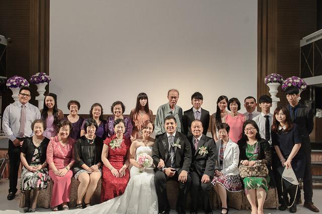 Gudy Wedding, Redcap-Studio, 台北婚攝, 和璞飯店, 和璞飯店婚宴, 和璞飯店婚攝, 和璞飯店證婚, 紅帽子, 紅帽子工作室, 美式婚禮, 婚禮紀錄, 婚禮攝影, 婚攝, 婚攝小寶, 婚攝紅帽子, 婚攝推薦,099