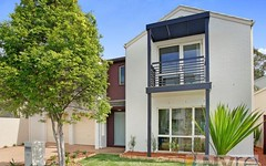 46 Newington Boulevard, Newington NSW