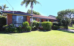 11 Nardie Street, Sapphire Beach NSW