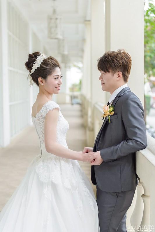 Hom&Charlene-精選-0102
