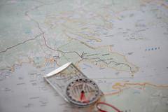 Killbear Provincial Park (Phototrain Photography) Tags: parrysound 105mmf28 24516 killbearprovincialpark d700 2210749 whitesqualloutfitters may13162016 kayakcamptrip