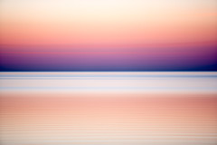 VV9L0130_web (blurography) Tags: sunset sea seascape abstract motion blur art colors twilight estonia contemporaryart motionblur slowshutter impressionism panning visualart icm contemporaryphotography camerapainting photoimpressionism abstractimpressionism intentionalcameramovement