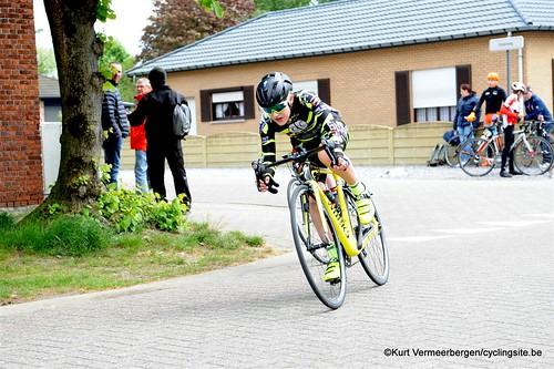 Heppen (102)