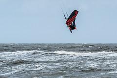 DSC_7158 (lenseviews.com) Tags: travel sea kite water surf waves wind air kitesurf knots