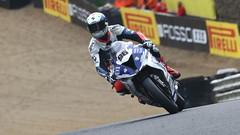 BSB2016_BrandsIndy_FP3_01 (andys1616) Tags: kent may british brandshatch pirelli superbikes 2016 fp3 freepractice mceinsurance