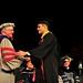 20160519_Graduation_1419
