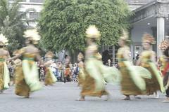 Pawai ogoh-ogoh, 27 maret 2016 (Iwan Madari) Tags: bali dance humaninterest ogohogoh balifestival semarangindonesia semarang2016 madariphotowork2016 maret2016 madariphoto