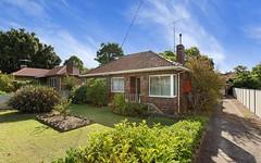 61 Amos Street, Westmead NSW