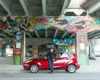 FordFoodie-Mural-JamesShay-BestOfToronto-2016-002
