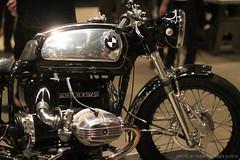 Austin-Handbuilt-Motorcycle-Show-2016-163 (giantmonster) Tags: show austin texas bikes motorcycle april custom handbuilt 2016