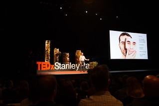 TEDxStanleyPark 2016-7178