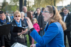 D5A_1099 (Frans Peeters Photography) Tags: roosendaal 4mei dodenherdenking voxjubilans