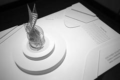 plastico architettura Cristiano Matteo Ricci (2)