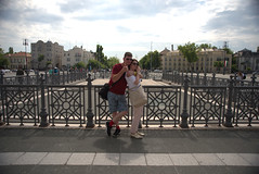 _GED3414 -1 (light&shade2) Tags: bridge house budapest statues terror stalin russion grandiose gezzfarrarphotos nikond750 hungrychain