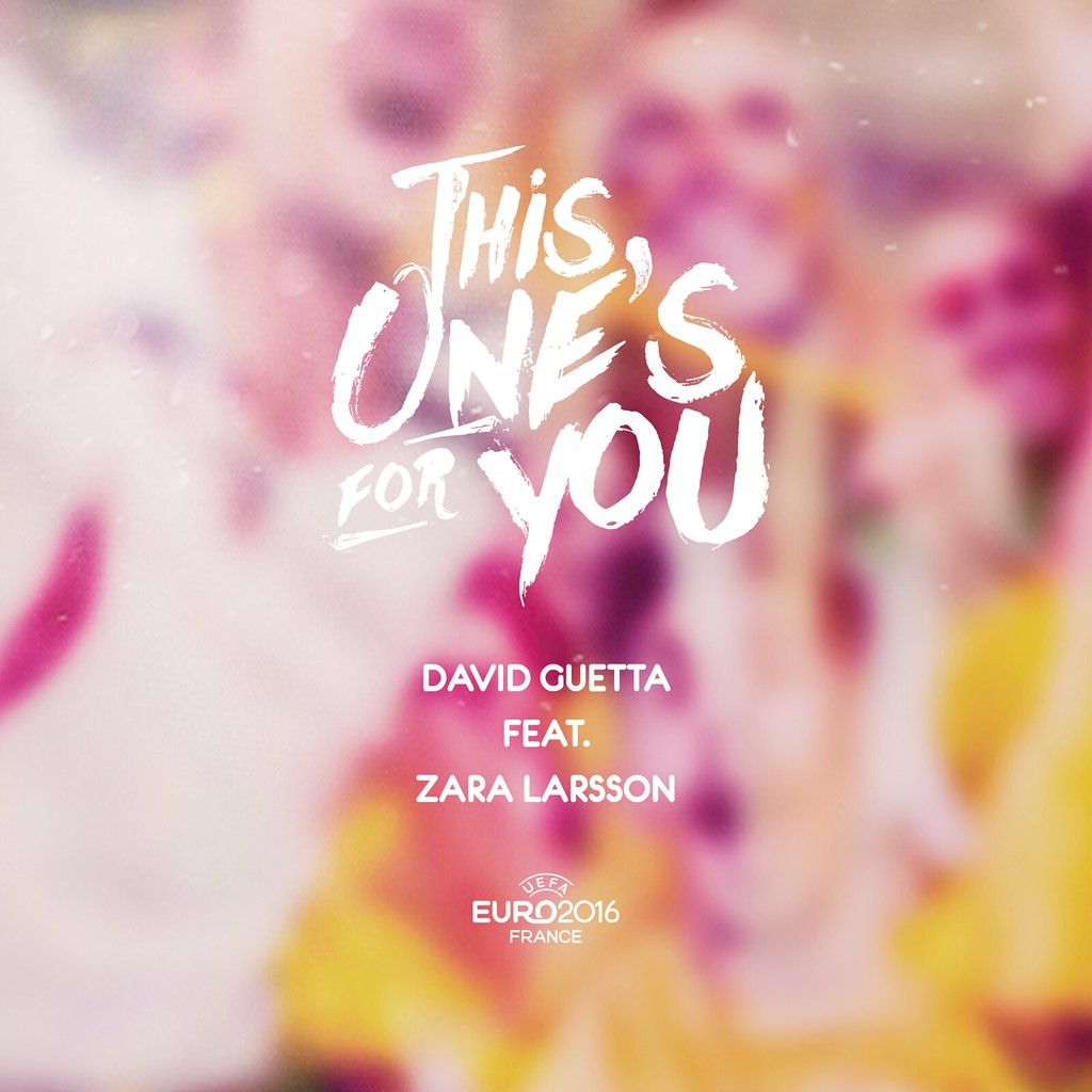 00f4fcea2580 David Guetta - This One s For You (feat. Zara Larsson) (alexdotpsd)