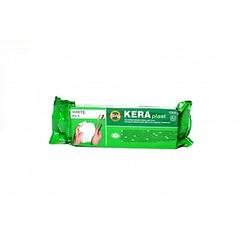 1  0  (www.3DKala.com) Tags: 1       3dkala