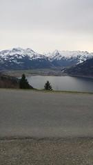 Kitzsteinhorn (florian_neumaier) Tags: salzburg berg sterreich kitzsteinhorn pinzgau